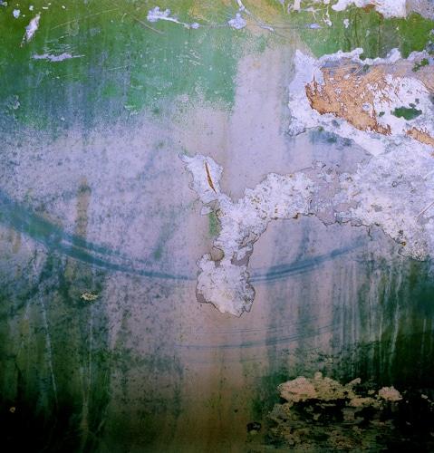 Dry Dock 36