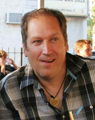 Tony Koski