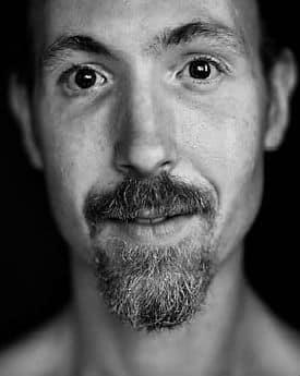 Shawn Reeder
