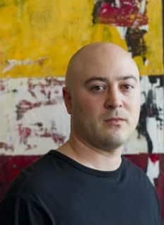 Shawn McNulty