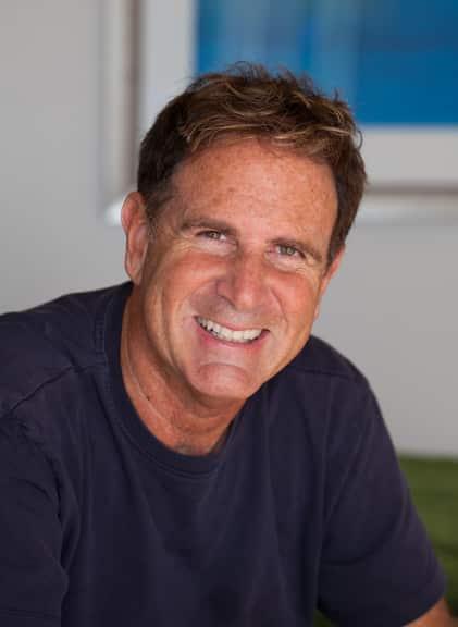 Rob Lang